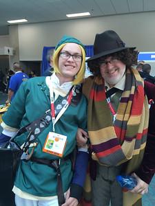 2015-07 Comic-Con