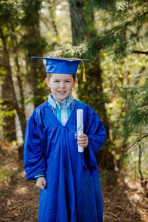 new hope grads 2021