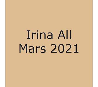 Irina 15 03 2021 Tot