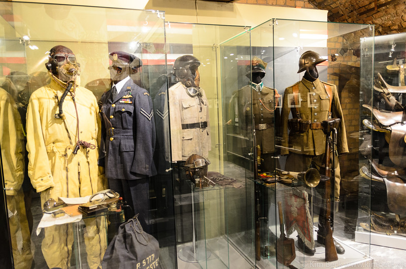 Museum of Armaments WW2 #-4.jpg
