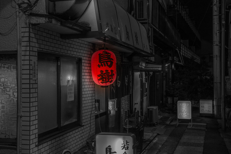 Tokyo-68.jpg