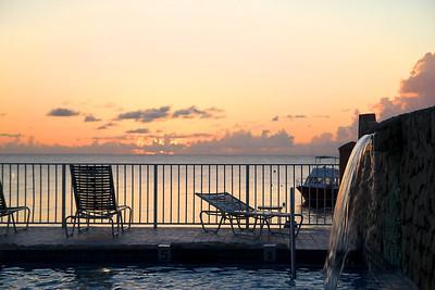 Cayman 2011