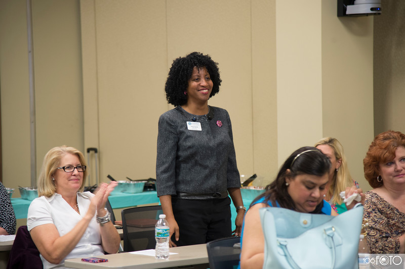 20160913 - NAWBO September Lunch and Learn by 106FOTO- 010.jpg
