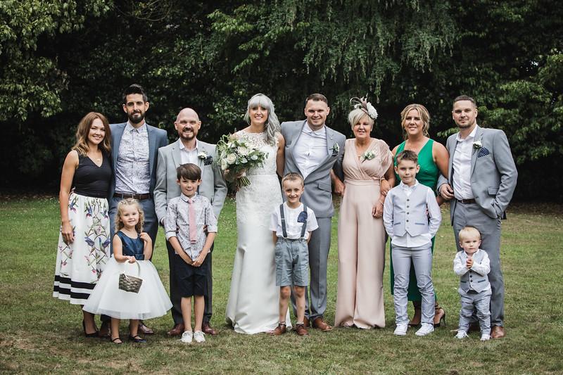 Nick & Natalie's Wedding-285.jpg