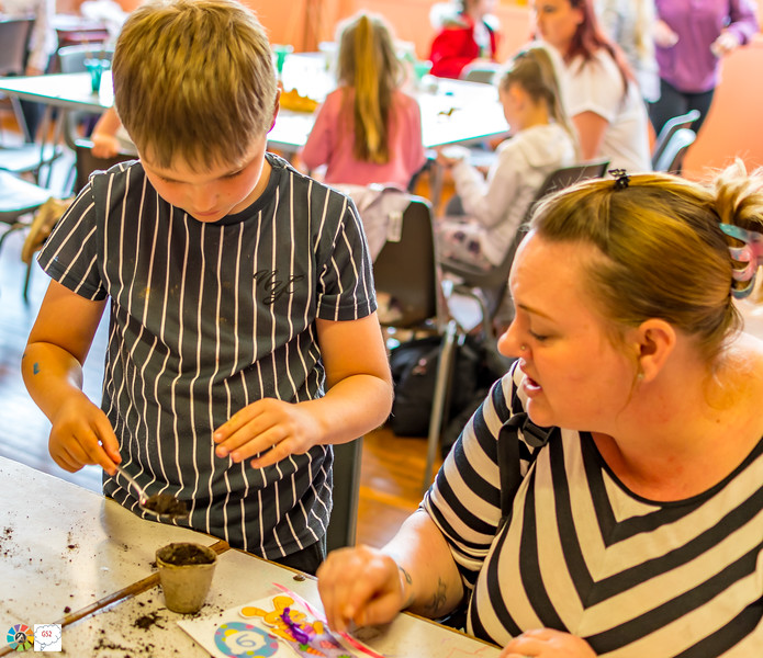 G52 Easter Funday 2019 (47 of 111).jpg