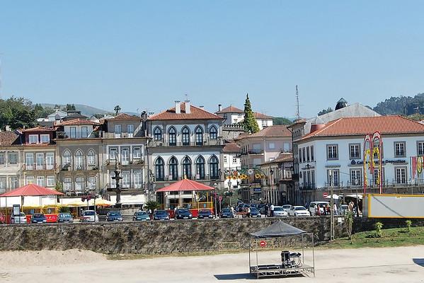 Viana do Castelo (distrito)