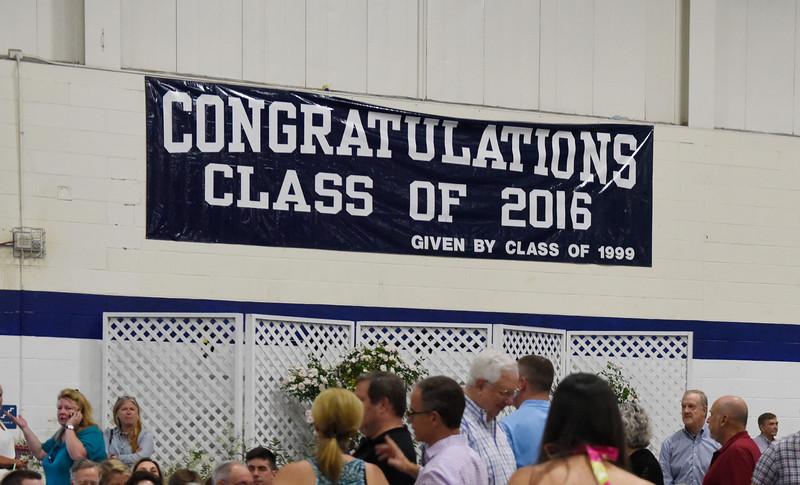Graduation 13.JPG