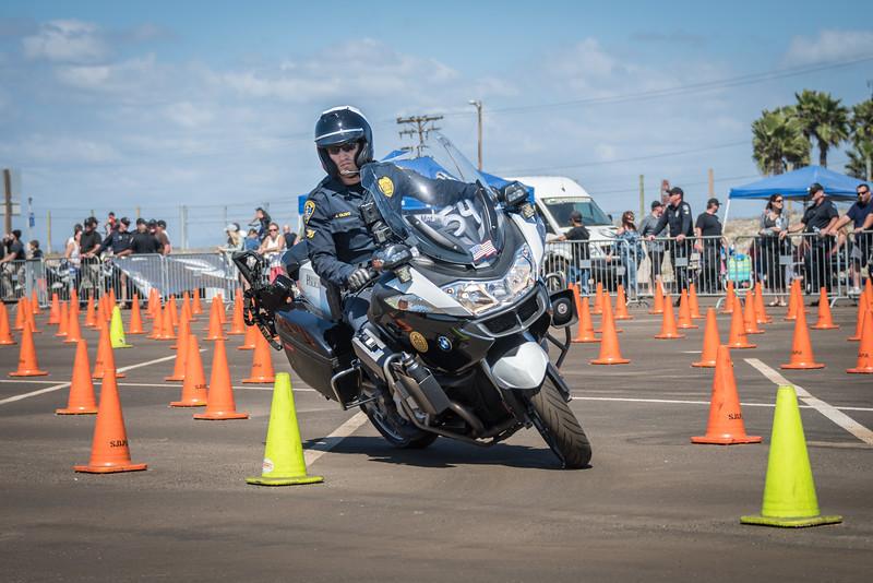 Rider 54-52.jpg