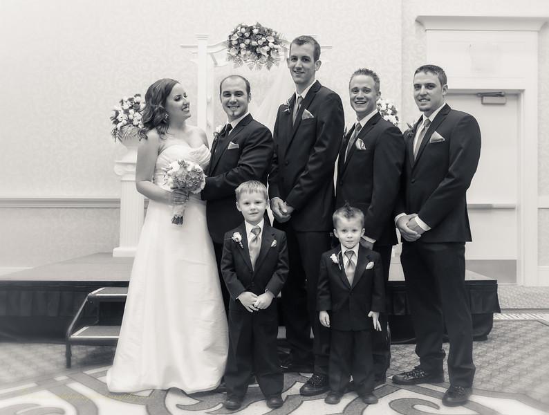 B&W Leffel Wedding-45.jpg