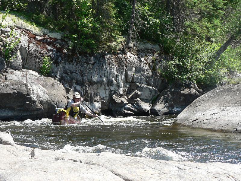 Groundhog River 2010 -  (35 of 95)