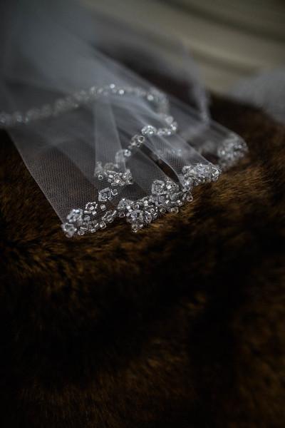 SEIDEL_WEDDING--3536.jpg