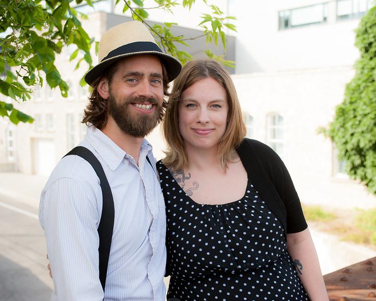 Lindsay and Ryan Engagement - Edits-105.jpg