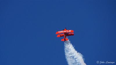 Alliance Air Show