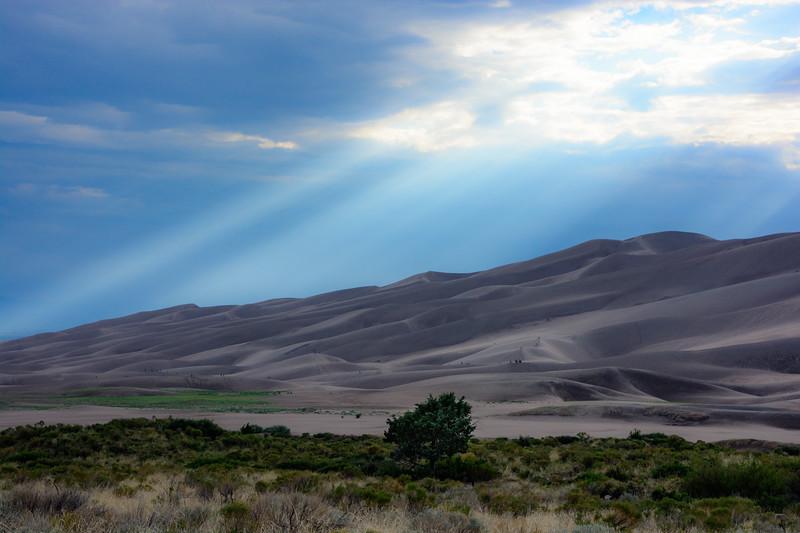 Great Sand Dunes-100.jpg