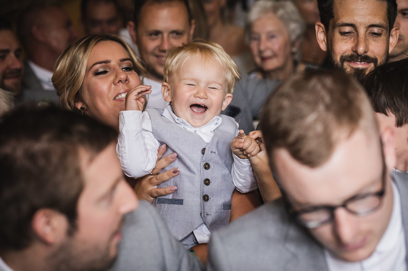 Nick & Natalie's Wedding-194.jpg