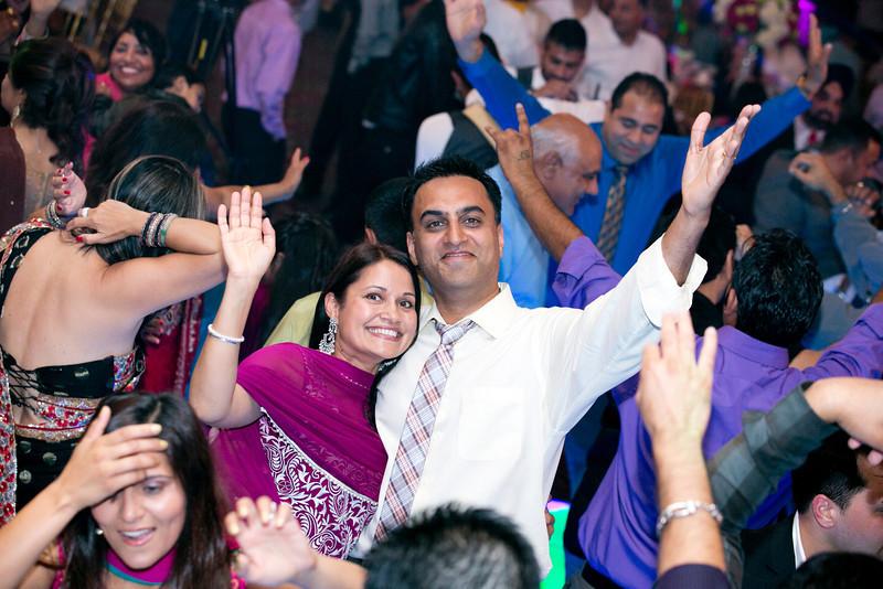Mirage Banquet Hall_0341.jpg