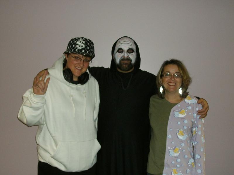 SGAD 2008 halloween.JPG