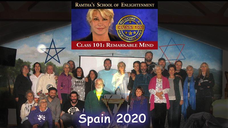 Class 101 Spain 2020.jpg