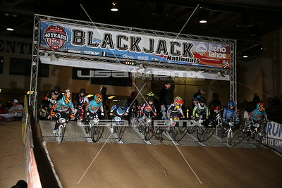 2017 Blackjack Nationals - Reno,NV
