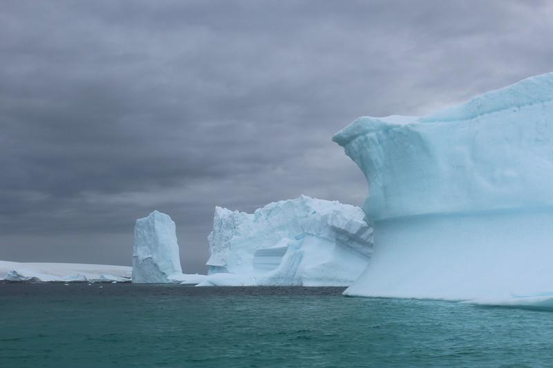 Antarctica 237.JPG