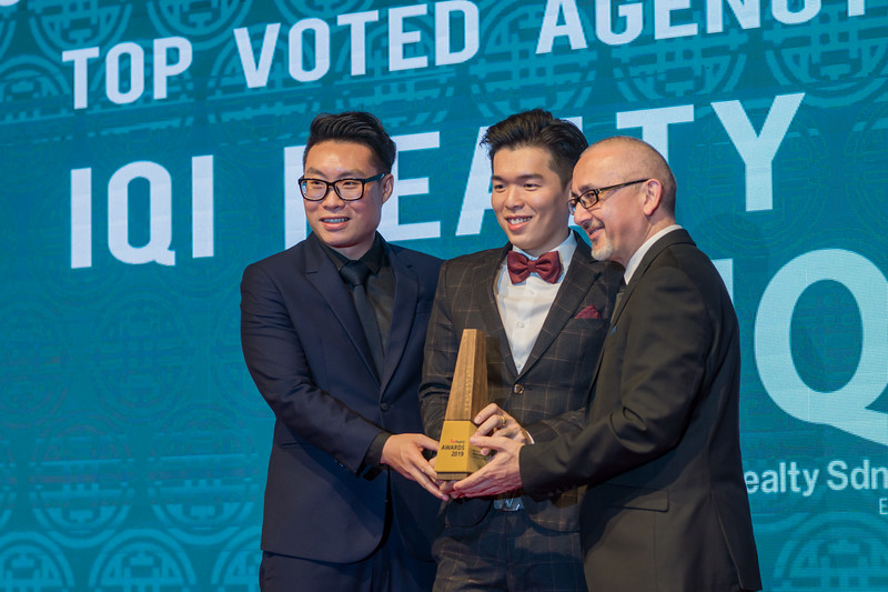Star Propety Award Realty-855.jpg