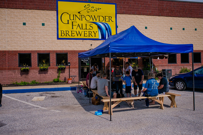 GunpowderFallsBrew-129.jpg