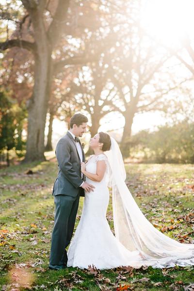Gabriella_and_jack_ambler_philadelphia_wedding_image-687.jpg