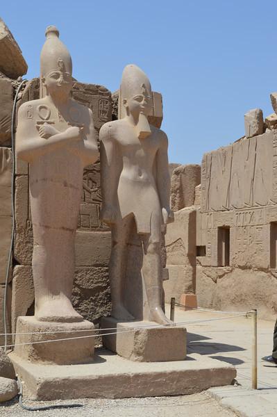 30499_Luxor_Karnak Temple.JPG