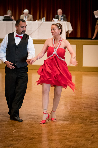 RVA_dance_challenge_JOP-10063.JPG