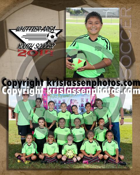 U10-Mad Kickers-12-Zoe Mendoza COMBO-0320.jpg