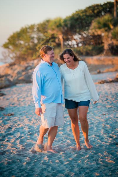 Meg&Mike-081.jpg