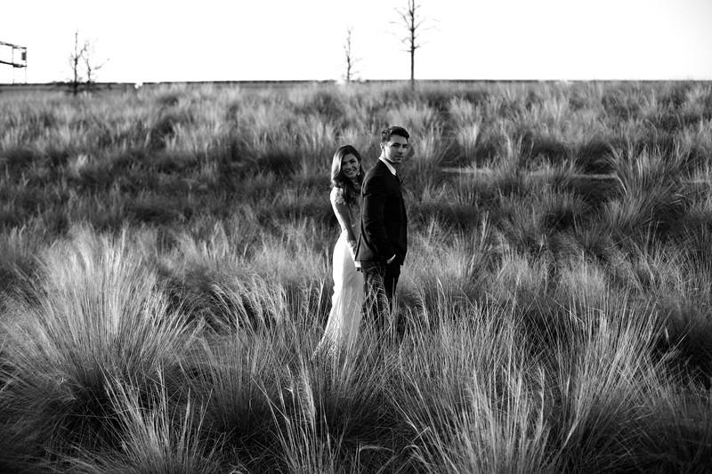 Kate&Josh_B&W_ZACH.WATHEN.PHOTOGRAPHER-464.jpg