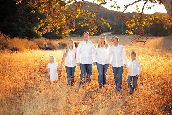 11-02-2014 - Family Portrait