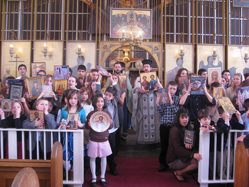 2010-02-21-Sunday-of-Orthodoxy_028.jpg