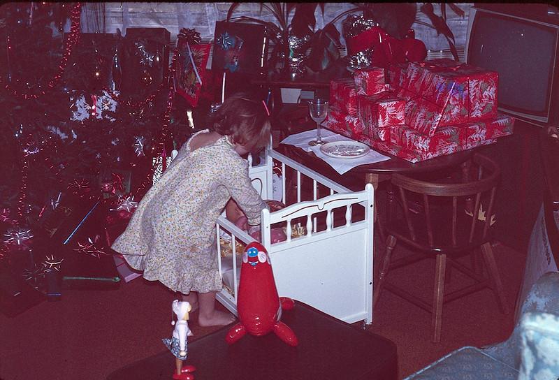 1969 12 Christmas 9.jpg