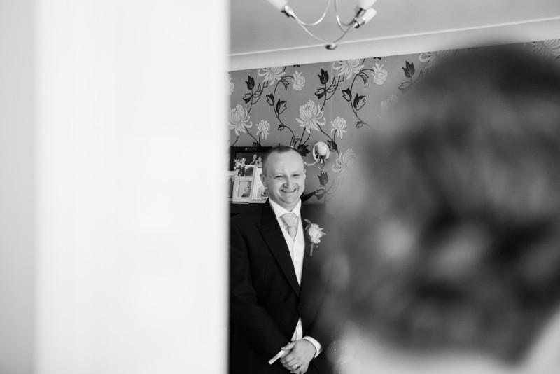 Swindell_Wedding-0414-156.jpg