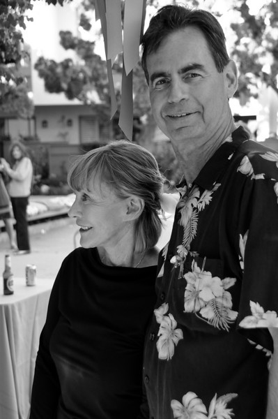 10_08_22Eric and Carols wedding and sundry others0628.jpg