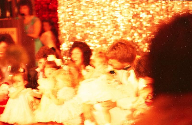 film200.jpg