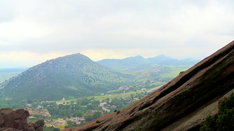 Local Hikes (870).JPG