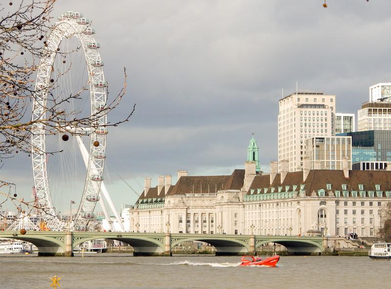 London Mar 2020-2.jpg