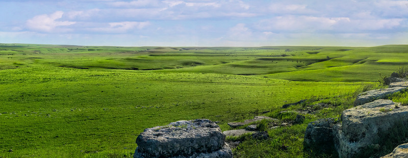 Kansas Flint Hills 01 2017-Edit.jpg