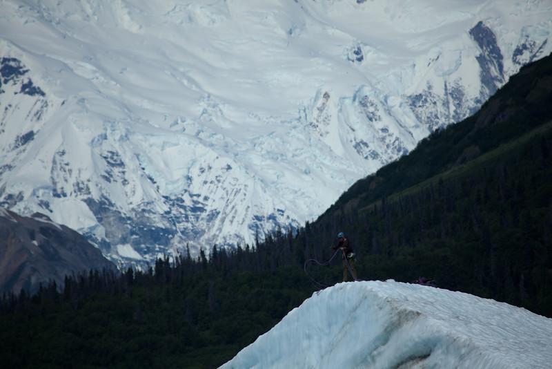 Alaska Root Glacier-0887.jpg