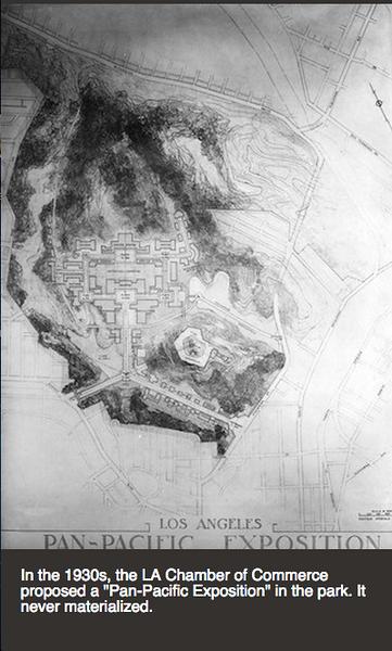 ELYSIAN PARK 29 B.png