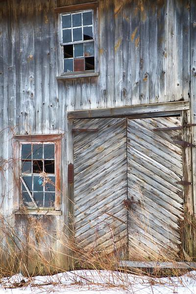 barn door-7180.jpg
