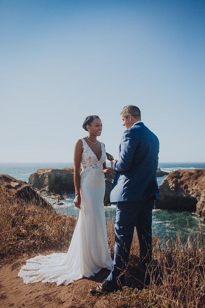 KEVIN AND LEAH-171.jpg
