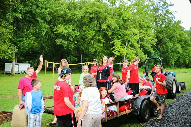 2014 Camp Hosanna Wk7-27.jpg