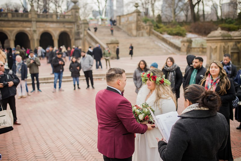 Justin & Tiffani - Central Park Wedding (109).jpg
