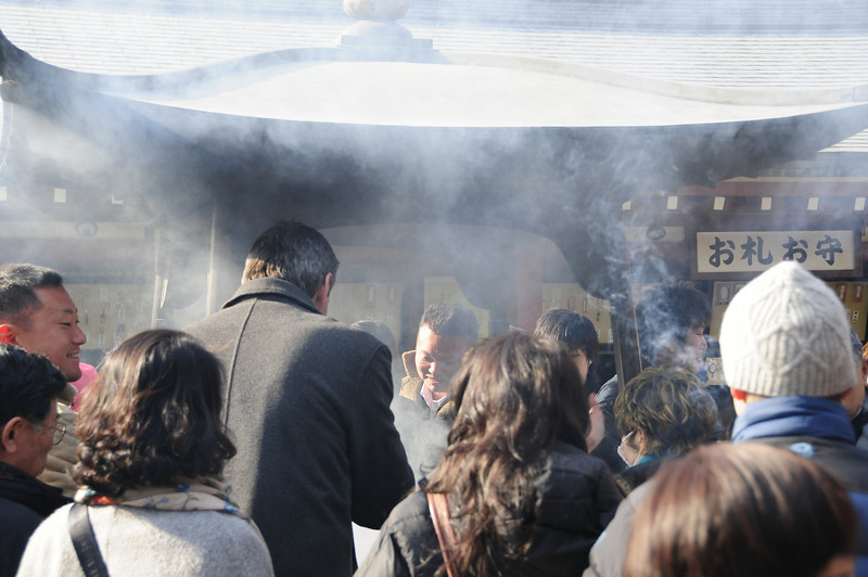 Jan292011_Tokyo_0088.JPG