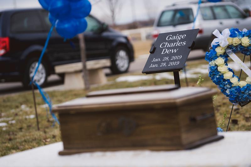 baby dew funeral-251.jpg