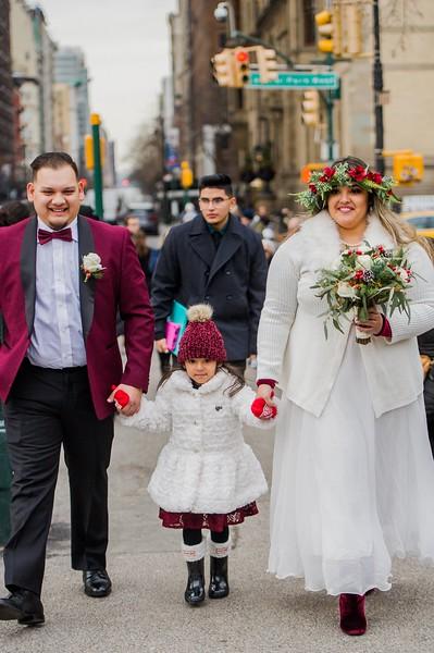 Justin & Tiffani - Central Park Wedding (130).jpg